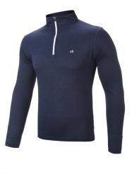 Calvin Klein Golf HZM NAVY velikost - M, L, XL