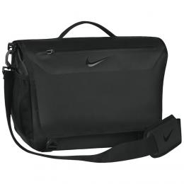 Nike Departure II Messenger Bag BLACK