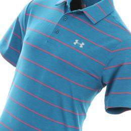 Under Armour Playoff Golf Polo BBR, Velikost  XL