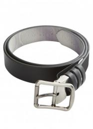 Adidas Ladies Belt BLACK/WHITE
