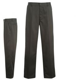 Dunlop Golf Ladies kalhoty, Velikost 8,16
