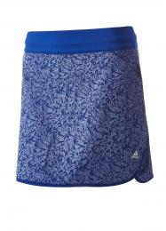 ADIDAS COMPETITION GOLF SKORT Mystery Ink, Velikost XS, S, L, XL