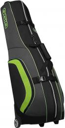 Ogio Mutant Travel Bag GREEN JUNGLE