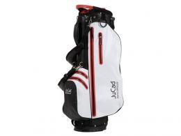 JuCad Bag 2in1 Waterproof - 5 barev - zvìtšit obrázek