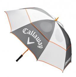 """Callaway MAVRIK 68"""" Tour DOUBLE Golf Umbrella - zvìtšit obrázek"""