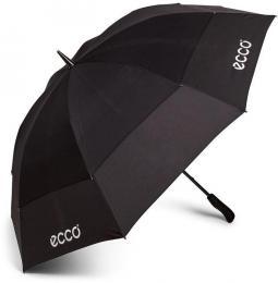 ECCO Double Canopy Golf Umbrella - zvìtšit obrázek