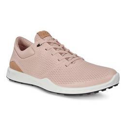 ECCO S-Lite LADIES PINK dámské golfové boty, velikost 37, 38 - zvìtšit obrázek