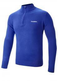 STROMBERG Golf STYLE BLUE velikost - M, L, XL - zvìtšit obrázek