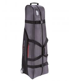 Big Max TRAVELER Travel Cover CHARCOAL