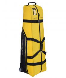 Big Max TRAVELER Travel Cover YELLOW