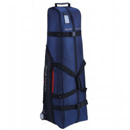 Big Max TRAVELER Travel Cover NAVY