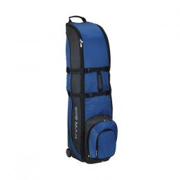 BIG MAX WHEELER 3 Travelcover - 4 barvy