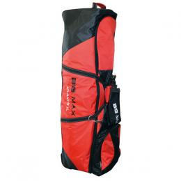 Big Max Atlantis XL Travel Cover - 3 barvy