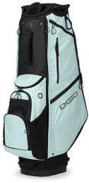Ogio Xix 14 Cart Bag STARLA 2020