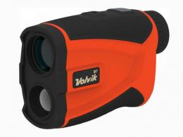 Volvik V1 SLOPE laserový dálkomìr BLACK/ORANGE