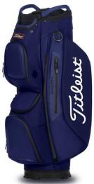 Titleist Cart 15 StaDry Cart Bag 2020 NAVY