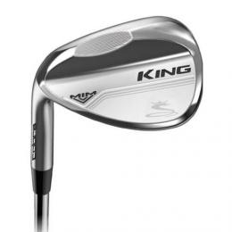 Cobra King MIM Wedge, levá