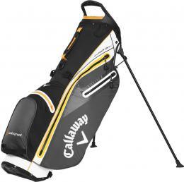 Callaway Hyper Dry C Stand Bag MAVRIK 2020