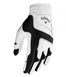 Pánská rukavice Callaway Opti-Fit univerzální velikost