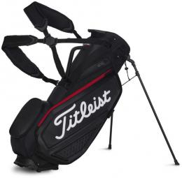 Titleist Premium Stand Bag 2020