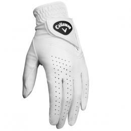 Callaway Dawn Patrol dámská rukavice, velikost S, M, L - zvìtšit obrázek