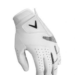 Callaway Apex Tour dámská rukavice, velikost S, M, L