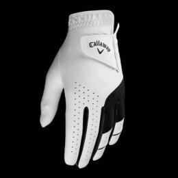 CALLAWAY Weather Spann dámská rukavice, velikost S, M, L