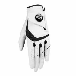 CALLAWAY Syntech s markovátkem dámská rukavice, velikost S, M, L  - zvìtšit obrázek