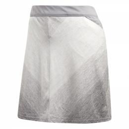 Adidas Rangewear dámská suknì Grey, Velikost S, M, L