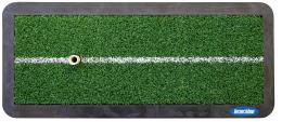 LONGRIDGE LAUNCH DRIVING MAT 47x21 cm