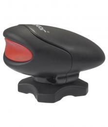 Clicgear Steering Knob
