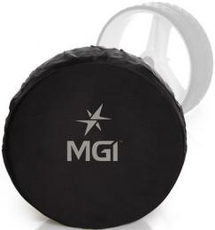 MGI Zip Rear Wheel Covers