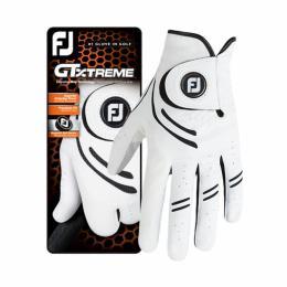 FootJoy GT Xtreme  pánská golfová rukavice pro leváky, Velikost M, M/L, L, XL