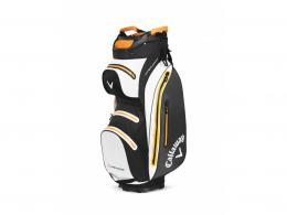 Callaway Hyper Dry 15 Cart Bag 2020 MAVRIK - zvìtšit obrázek