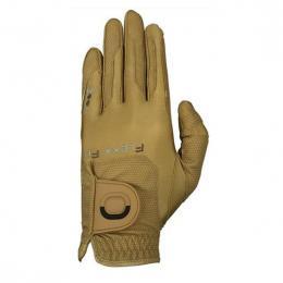 Dámská rukavice ZOOM Weather Style SAND