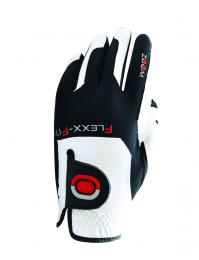Zoom Gloves Weather Junior