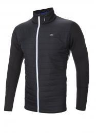 Calvin Klein Golf INSULATED BLACK velikost - M, L, XL