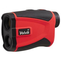 Volvik V1 SLOPE laserový dálkomìr BLACK/RED