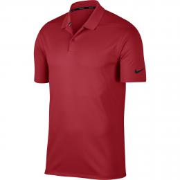 Nike Dri-FIT Victory Golf Polo RED, Velikost L
