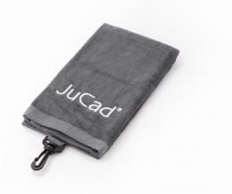 Ruèník Jucad GREY - zvìtšit obrázek
