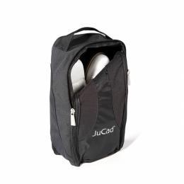 Jucad Golf Shoe Bag - zvìtšit obrázek
