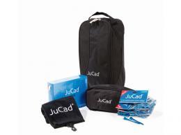 JuCad Gift Set 1