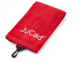 Ruèník Jucad RED