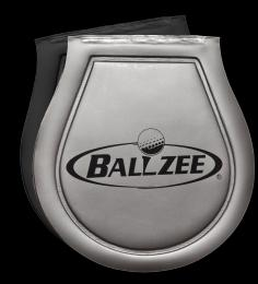 Ballzee Pocket Ball Cleaner, Èistiè míèù