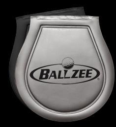 Ballzee Pocket Ball Cleaner, Èistiè míèù - zvìtšit obrázek