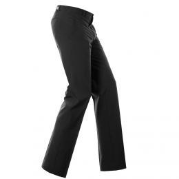 FootJoy Performance Athletic Golf Trousers Black, Velikost 34/31
