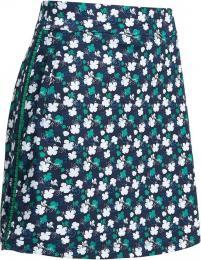 Callaway Multi Floral Printe PEACOAT velikost - XS, S, M, L