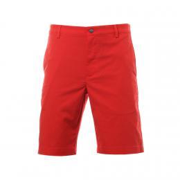 Callaway Ergo Short RISK RED velikost - 30, 34, 38, 40
