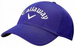 Callaway Side Crested Structured Cap SURF THE WEB
