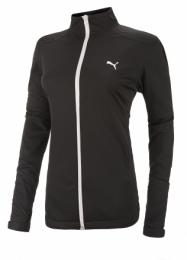 Vodìodolná bunda Puma Ladies Golf velikost - S, M, L